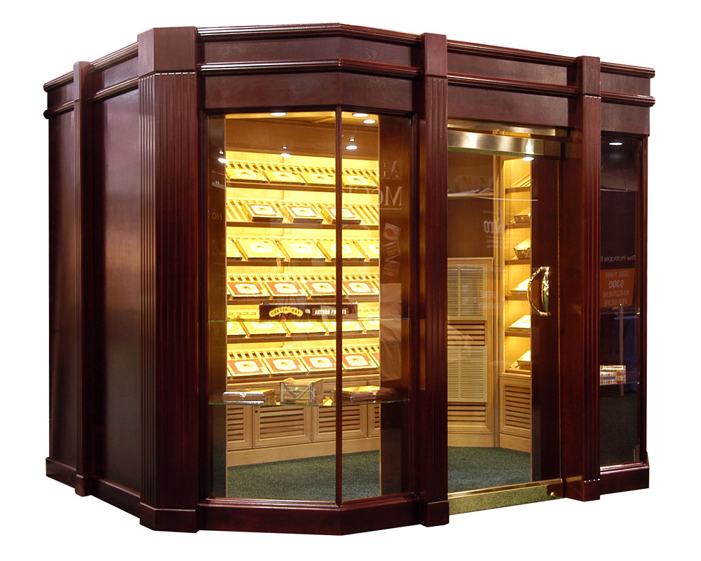 Portable Walkin Humidor. 48 Bathroom Vanity. Twin Platform Bed. Tv Stands Costco. Island Kitchen Ideas. Daybed Ideas. How To Make Flowers Last. Lowes Kitchen Islands. Black Tufted Sofa