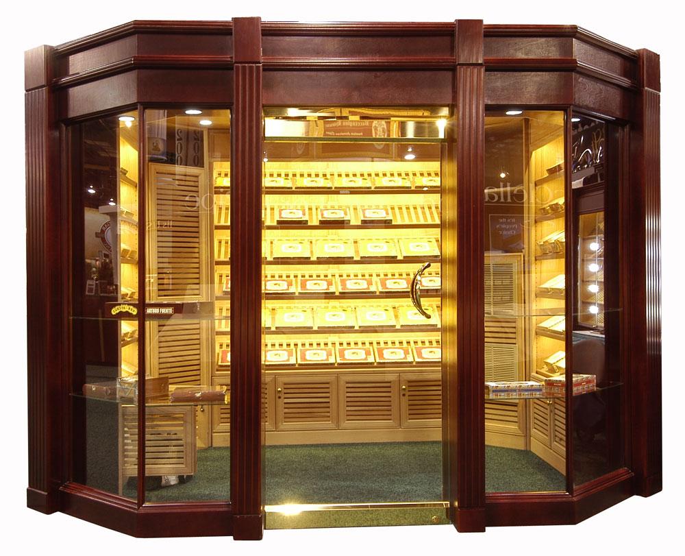 Amazing Humidor Store
